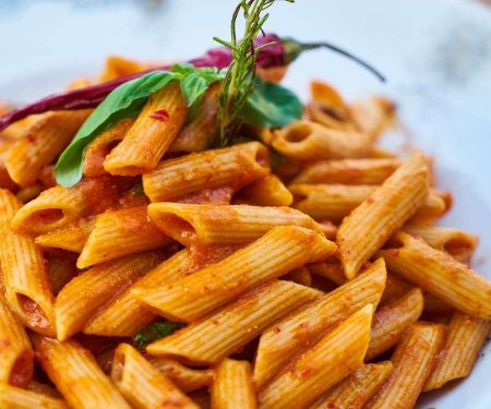 Can You Cook Pasta In A Slow Cooker?
