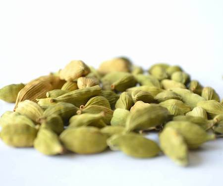 How To Cook With Cardamom Pods