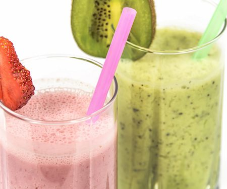 Best Smoothie Makers 2018