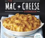 Mac and Cheese Cookbook